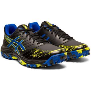 Asics GEL-Blackheath 7 MENS Hockey Shoes