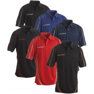 Kooga Pro Technology Team Polo Shirt