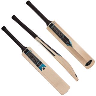 Salix AJK Select Cricket Bat