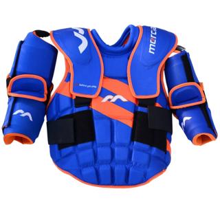 Mercian Evolution Pro Hockey GK Body A