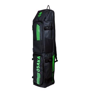 Osaka Pro Tour LARGE Hockey Stick Bag%