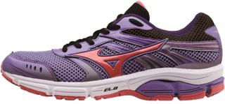 Mizuno Wave ZEST WOMENS Running Shoes