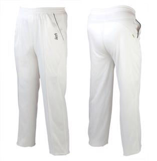 Kookaburra Apex Cricket Trousers NAVY TR