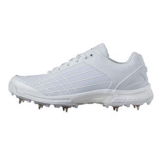 Gunn & Moore ICON Spike Cricket Shoe