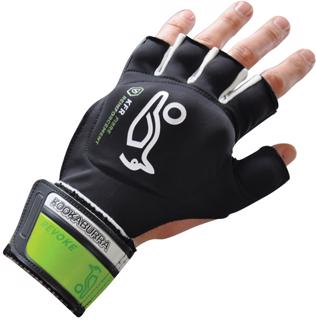 Kookaburra Revoke Hockey Glove LEFT HAND