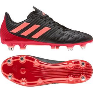log Trascendere verticale  ADIDAS CLEARANCE RUGBY BOOTS - RUGBY BOOTS