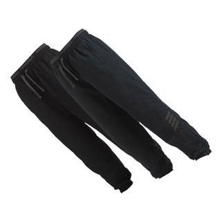 Kooga Stand Rugby Training Pant