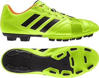 adidas nitrocharge 3.0 TRX FG Football%2