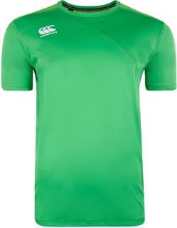 Canterbury Mercury TCR Pro T-Shirt