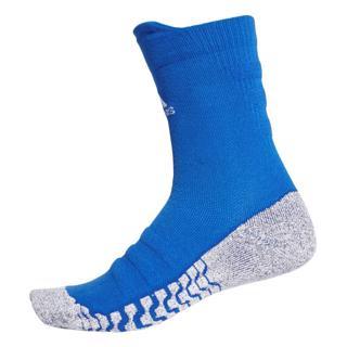 adidas Alpha Skin TRX LC Socks BOLD