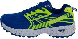 Gryphon Aero G4 Hockey Shoes