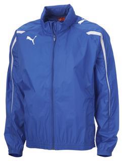 Puma PowerCat 5.10 Rain Jacket