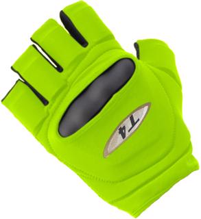 TK T4 Hockey Glove GREEN
