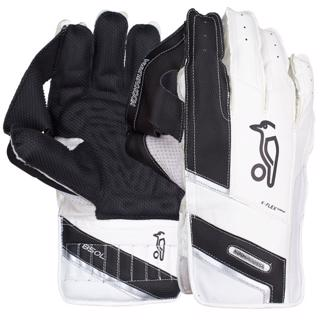 Kookaburra 850L WK Gloves