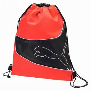 Puma POWERCAT 5.12 Gym Sack