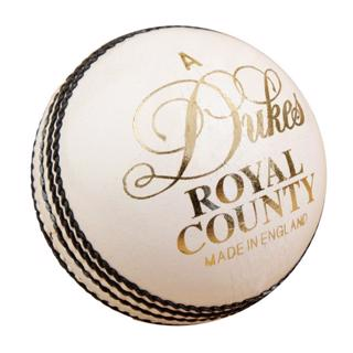 Dukes Royal County ''A'' Cricket%2
