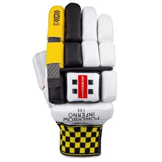 Gray Nicolls Powerbow Inferno 500 Battin