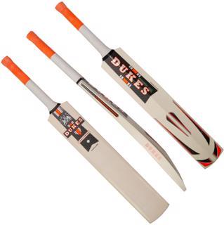 Dukes Challenger Academy Pro KW Cricket%