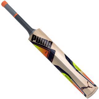 Puma evoSPEED 2 Cricket Bat