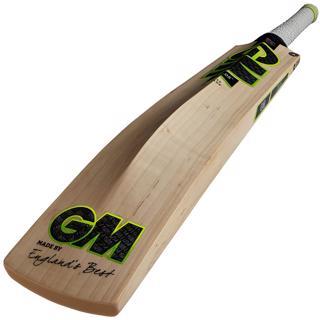 Gunn & Moore ZELOS Signature Cricket%2
