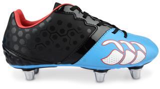 Canterbury Phoenix Club Rugby Boots (6