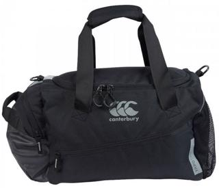 Canterbury Vaposhield Small Holdall