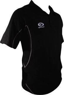 Optimum Eclipse Polo-Shirt JUNIOR