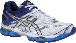 Asics GEL-Cumulus 16 MENS Running Shoes