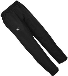 Gilbert Revolution Trousers