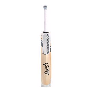 Kookaburra GHOST 3.2 Cricket Bat