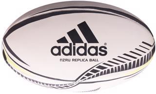 adidas New Zealand All Blacks Training%2