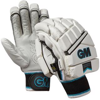 Gunn & Moore DIAMOND Original Batting%