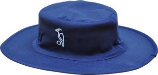 Kookaburra Cricket Sun Hat