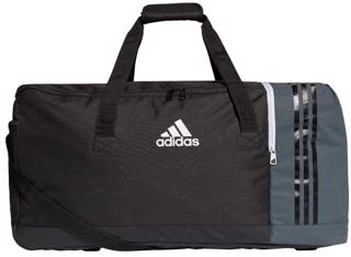 adidas TIRO Team Bag LARGE, BLACK