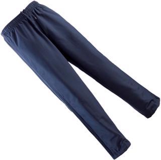 Morrant Training Trousers JUNIOR