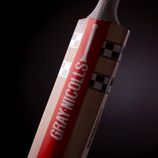 Gray Nicolls POWERSPOT Cricket Bat YOUTH