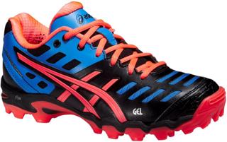 Asics GEL-Hockey Typhoon 2 WOMENS Shoes%