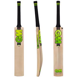 Gunn & Moore ZELOS II 808 Cricket