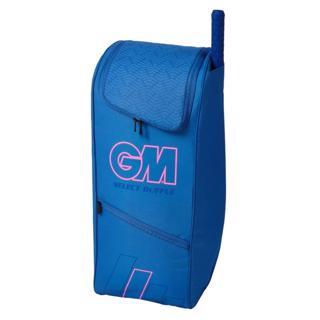 Gunn & Moore SELECT Duffle Bag