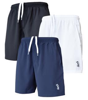 Kookaburra Hockey Shorts