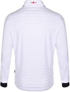 England Home Classic Long Sleeve Rugby%2