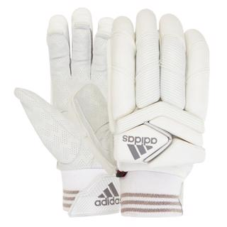 adidas XT 1.0 Cricket Batting Gloves
