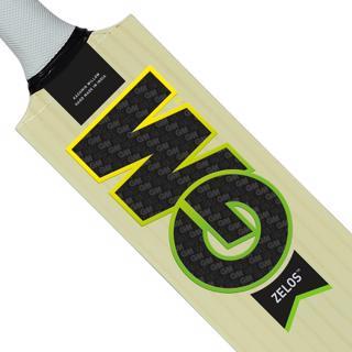 Gunn & Moore ZELOS KW Cricket Bat