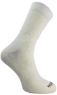 Horizon CLUB Cricket Socks