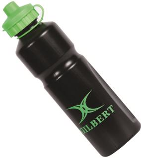 Gilbert Water Bottle, 750ml