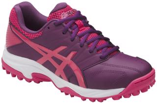 Asics GEL-Lethal MP7 WOMENS Hockey Shoes