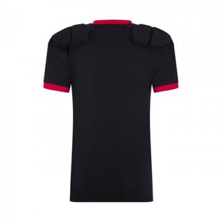 Canterbury Vapodri Raze Vest BLACK/RED,%