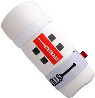 Gray Nicolls Test Cricket Arm Guard