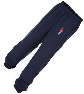 Samurai Pitchside Training Trouser