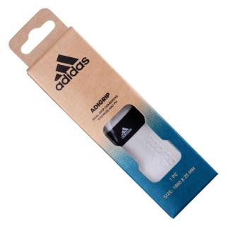 adidas adiGRIP Hockey Stick Grip